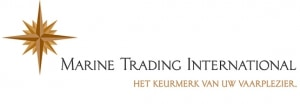 Logo Marine Trading International