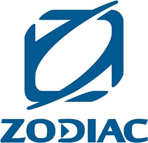 Zodiac-Nederland lanceert nieuwe website