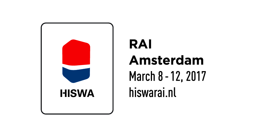 ZODIAC RIB's OP DE HISWA AMSTERDAM 2017